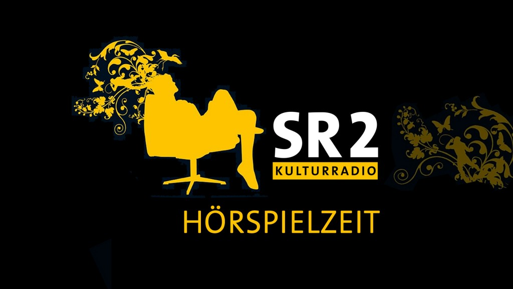 Illustration zum Sendeformat / SR 2 KulturRadio
