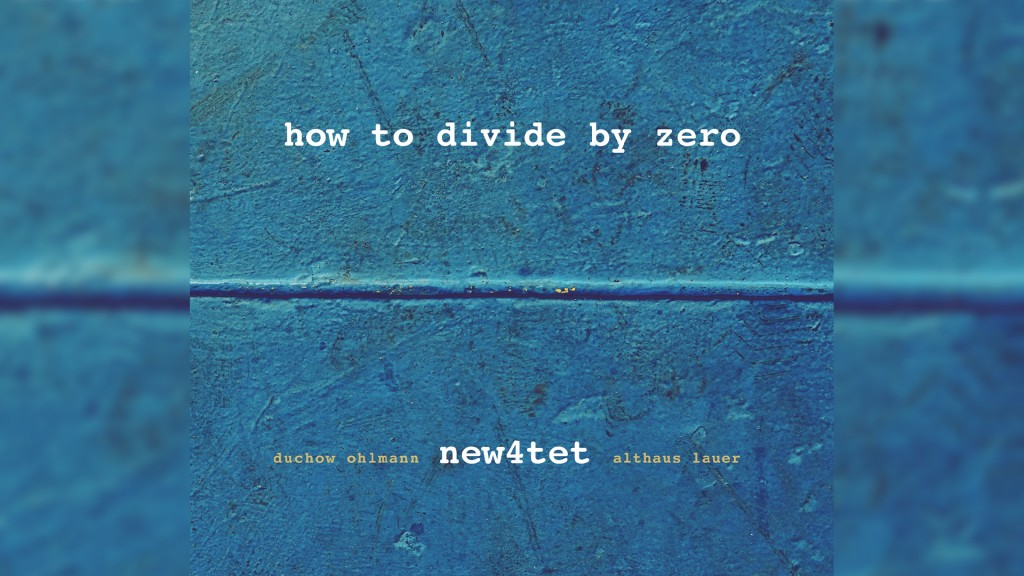 new4tet: how to device by zeto (Foto: new4tet)