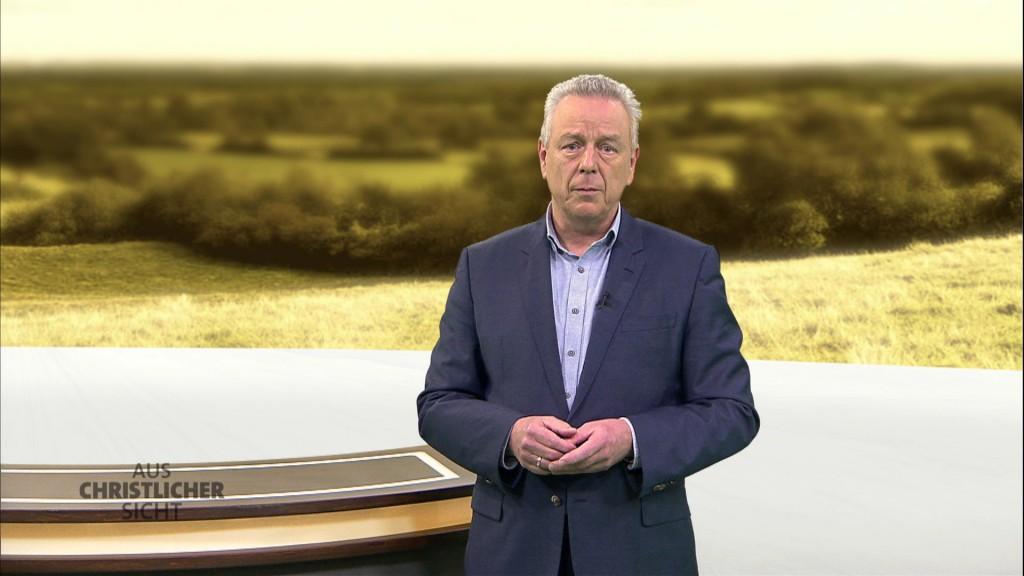 """Mauern gemeinde mediathek ohne """"Eine Kirche"""